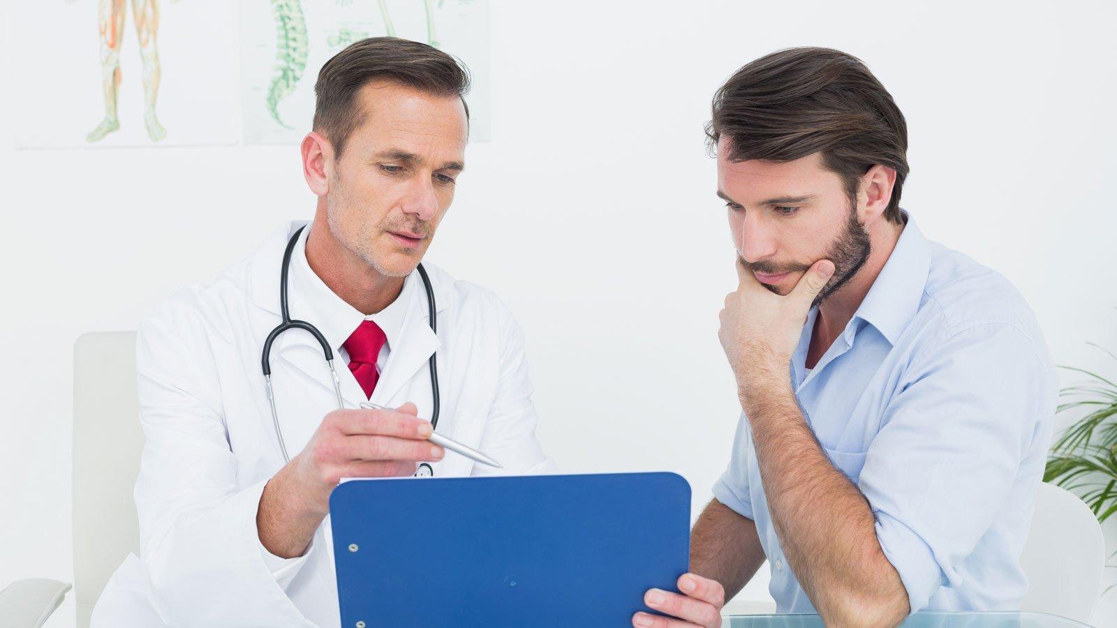 Лечение суставов в нижнем новгороде
