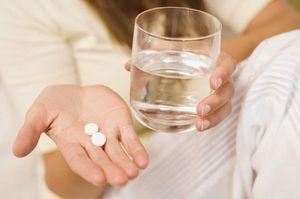 Лечение оофорита – медикаменты и свечи