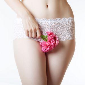 Профилактика рака шейка матки