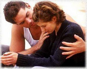 Причины появления бесплодия у мужчин и женщин
