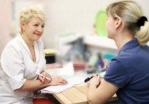Консультация гинеколога в Нижнем Новгороде