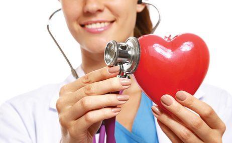kardiolog_v_nizhnem_novgorode