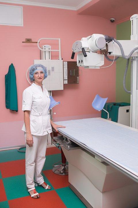 Где можно сделать рентген коленного сустава в нижнем новгороде артроскопия коленного сустава удаление мениска цена